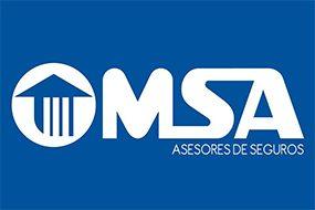 Publicidad-MSA